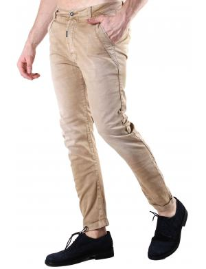 Absolut Joy Chino Jason Stretch beige