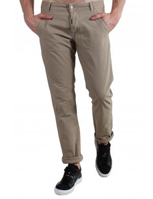 Absolut Joy Chino Stretch beige
