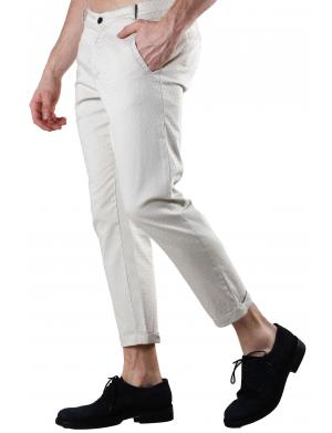 Absolut Joy Stretch Chino beige
