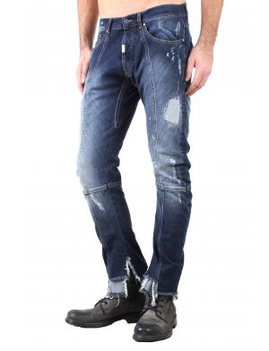 Absolut Joy Stretch Jeans Normal Fit Denim