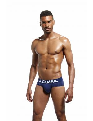 Jockmail Brief 303 navy