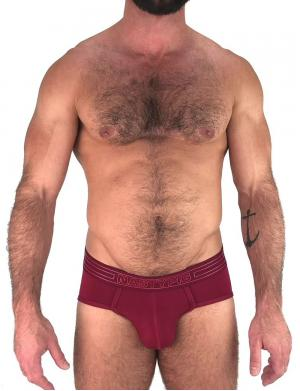 Nasty Pig Advance Brief rot