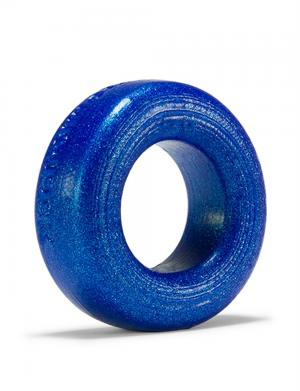 Oxballs COCK-T Cockring blue