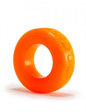 Oxballs COCK-T Cockring orange