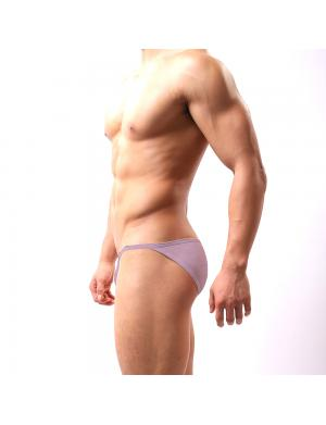 adanNU Basic Brief rosa