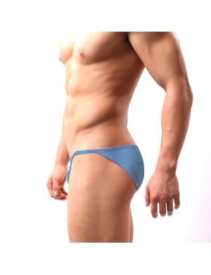 adanNU Basic Brief blau